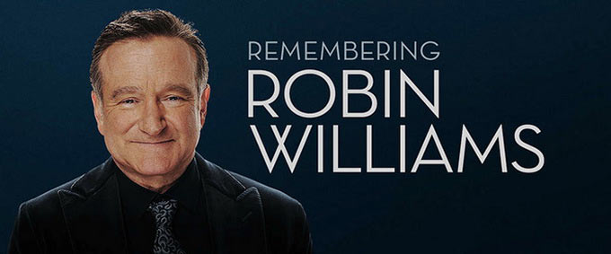 01-1-Tribute-Robin-Williams