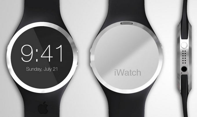 01-1-iWatch-400USD