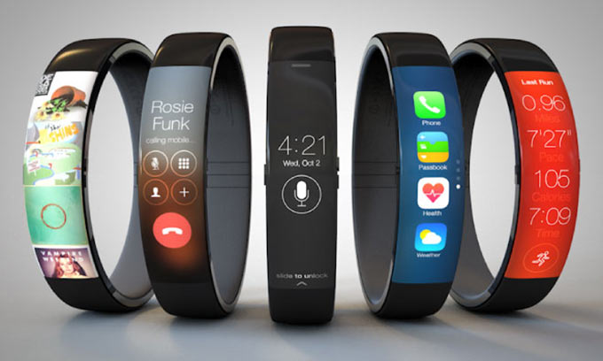 01-1-iWatch-Gruber