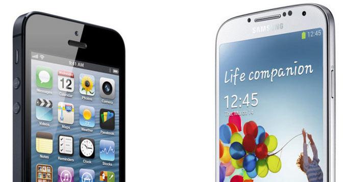 01-3-Apple-Samsung-16mln