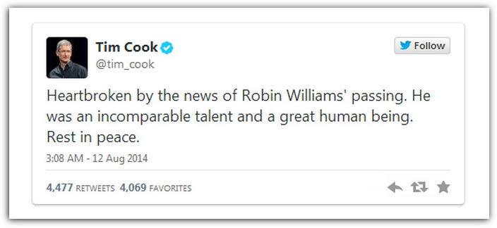 01-3-Tribute-Robin-Williams