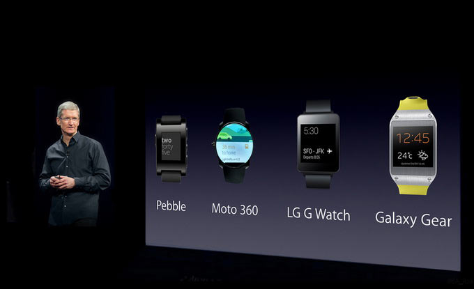 01-3-iWatch-400USD