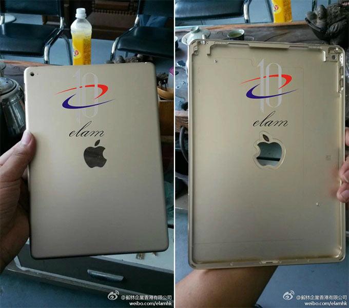 02-1-iPad-Air-2-Again1