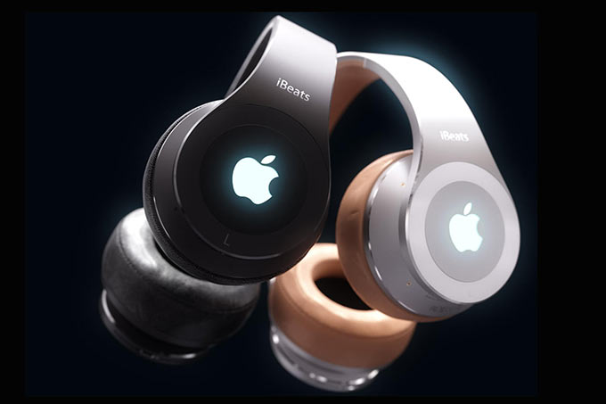 03-2-Apple-Beats-HeadPhones