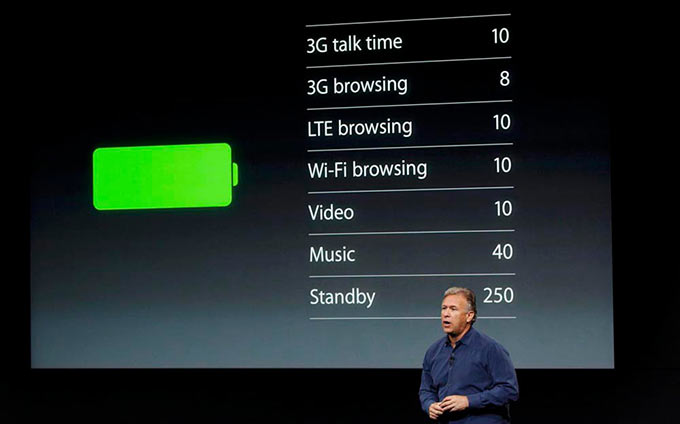 03-iPhone-Battery-Life
