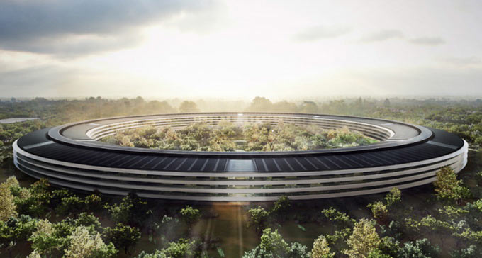 04-1-Apple-Spaceship