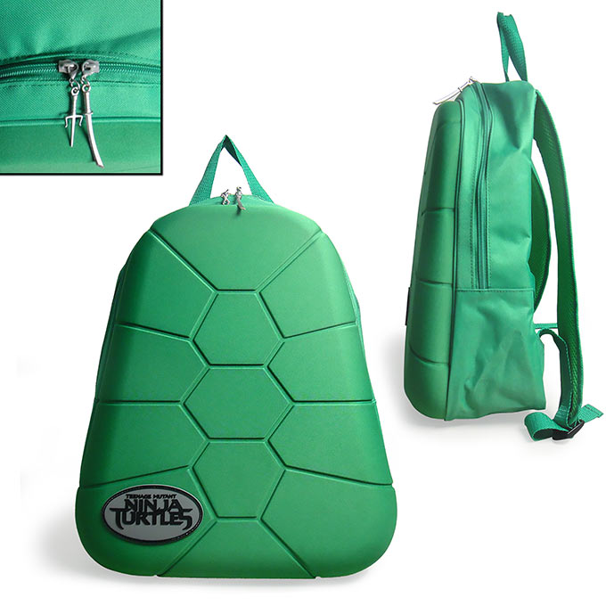 TMNT_Backpack_Pho