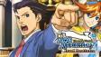 Ace Attorney: Dual Destinies: хит Nintendo 3DS выходит на iOS