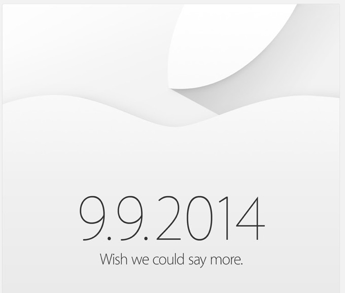 apple-event09092014-2