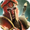 best-iphone-games1108-7