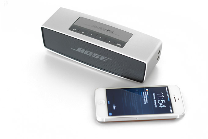 bose-soundlink-mini-review-15