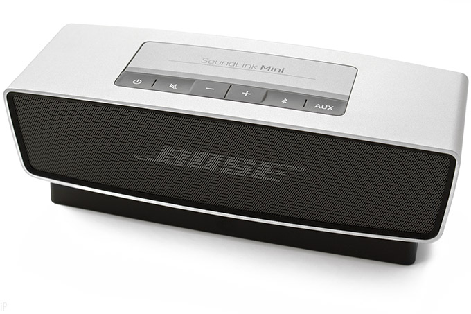 bose-soundlink-mini-review-8-small