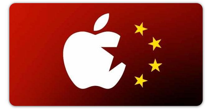 В Китае создают собственные операционные системы для конкуренции с Apple, Google и Microsoft