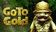 Go To Gold. История о приключениях для ума.