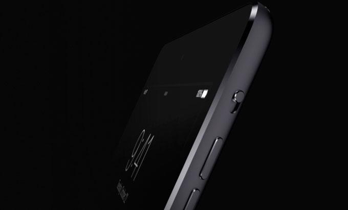 Следующее поколение iPad Air получит 2 ГБ оперативной памяти