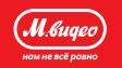 М.Видео. Резерв товара в ближайшем магазине и упрощённый обмен-возврат