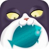 new-games-appstore-1-4
