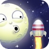 new-games-appstore-1-5