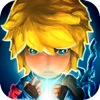 new-games-appstore-1-7