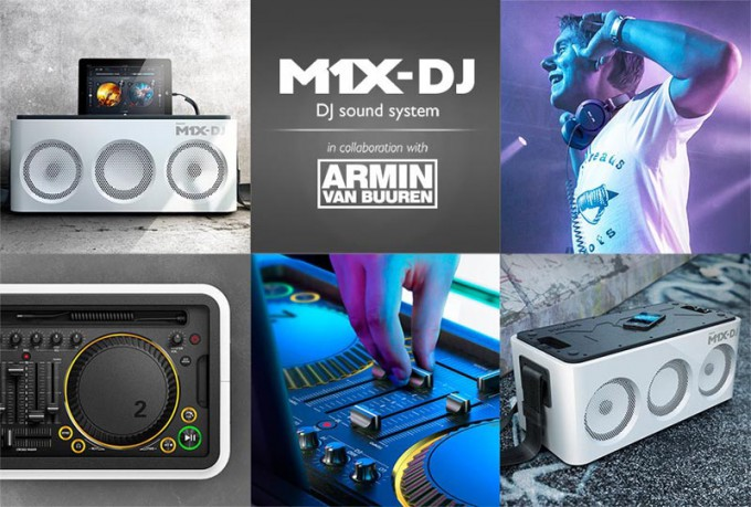 philips-m1xdj-armin-box-dj2dj_nl