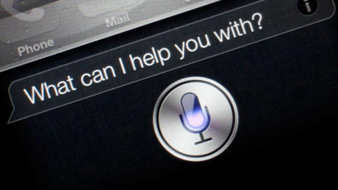 Бывшая команда Siri работает над новым ассистентом, обладающим искусственным интеллектом