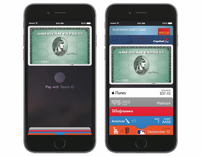 01-1-Apple-GlobalPlatform