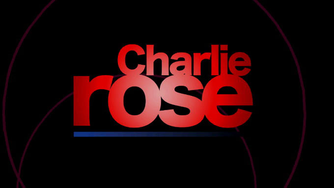 01-1-Charlie-Rose-Show-Cook