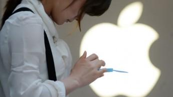 01-Asia-Vital-Future-Of-Apple