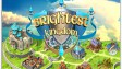 Brightest Kingdom. Tower Defence с цитаделью и глобальной картой