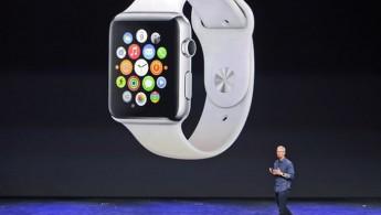 01-Dont-Underestimate-Smartwatches