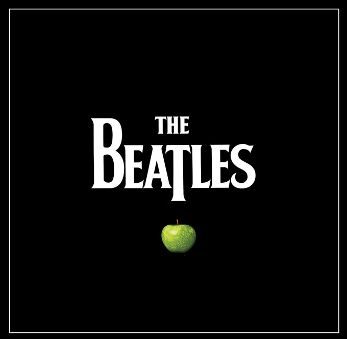 01-The-Beatles-Full-Set