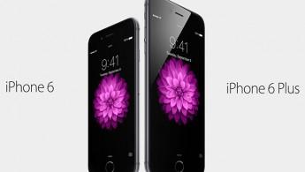 01-iPhone-6-Anounce
