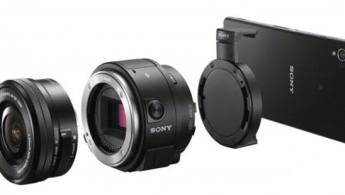 02-1-Sony-QX1