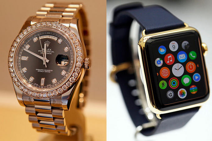 02-Apple-Watch-in-the-World