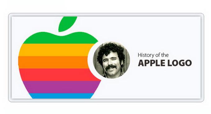 03-Apple-Cool-Factor