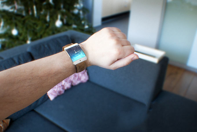 03-NYT-iWatch-iPhone6