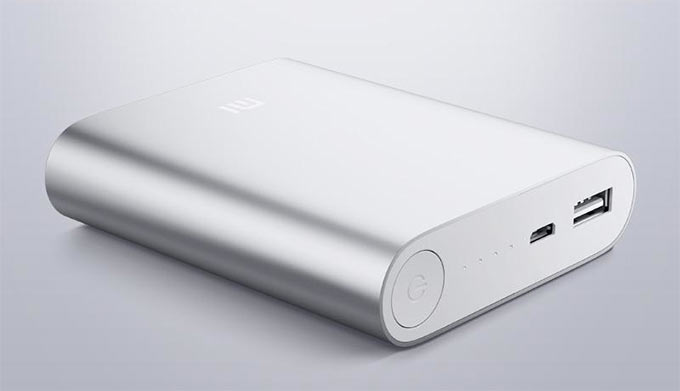03-Xiaomi-Power-Bank