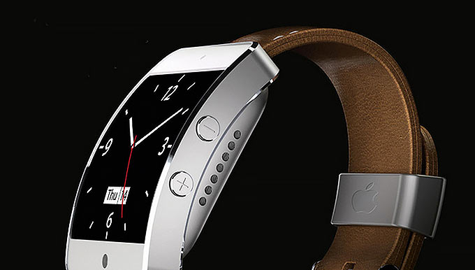 04-NYT-iWatch-iPhone6