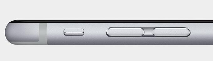 04-iPhone-6-Anounce
