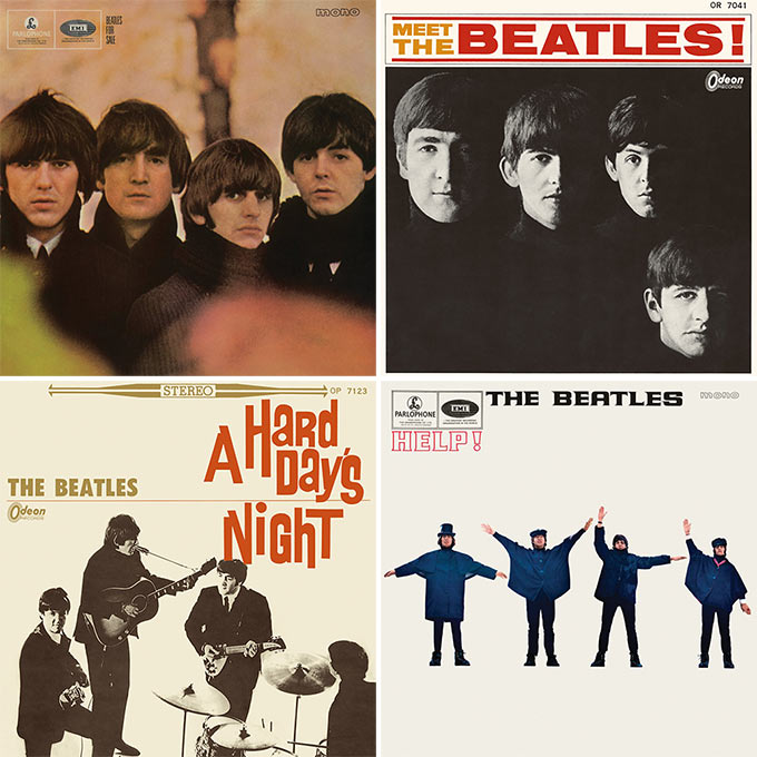 05-The-Beatles-Full-Set