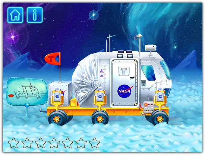 06-Space-Mission