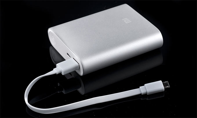 14-Xiaomi-Power-Bank