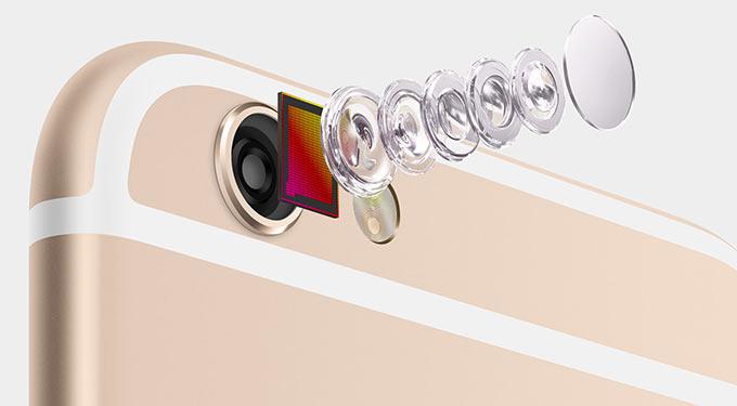 19-iPhone-6-Anounce