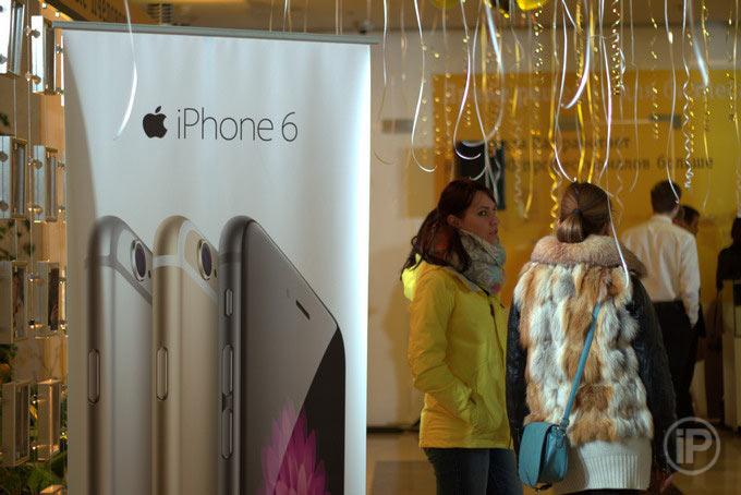 20-Beeline-iPhone-6-Report