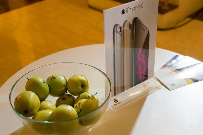 23-Beeline-iPhone-6-Report