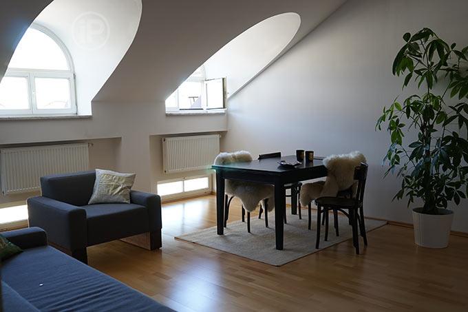 airbnb-vkhos