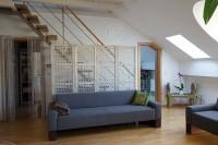 airbnb-zal