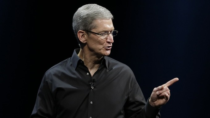 apple-privacypolicy2014-1