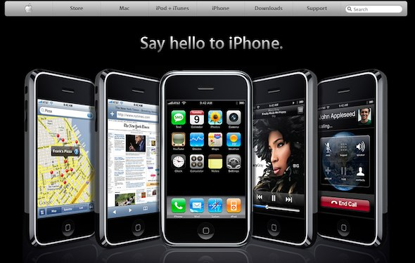 applecom-iphone6-14