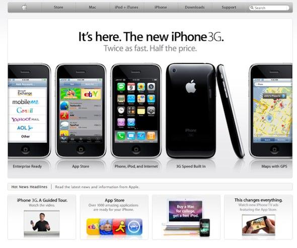 applecom-iphone6-15